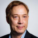 Jurgen Ziemer (picture)